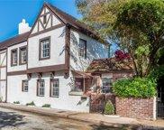405 Viscaya Ave, Coral Gables image