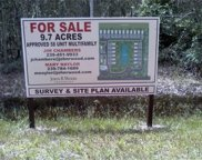 5767 Whitaker Rd, Naples image