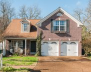 3223 Calvin Ct, Franklin image