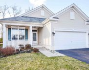 7 Londonderry St, Galloway Township image