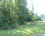 lot 23 Woodhaven Dr Unit 23, Pell City image