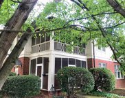 2141  Dartmouth Place, Charlotte image