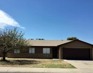 8927 W Griswold Road, Peoria image