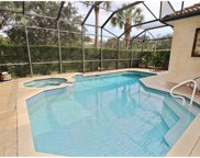 8908 Ventura Way, Naples image