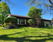 2824 Gifford Place, New Lenox image