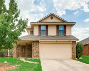 1070 Colony, Flower Mound image