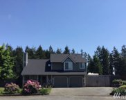 11603 219th Av Ct E, Bonney Lake image