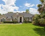 560 LE MASTER DR, Ponte Vedra Beach image