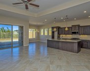 12010 S 182nd Avenue, Goodyear image