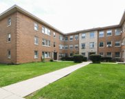 4821 Hull Street Unit 2C, Skokie image