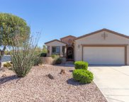 16420 W Chuparosa Lane, Surprise image