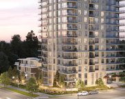 5410 Shortcut Road Unit 1704, Vancouver image