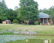 2651 Renfroe Rd, Pace image