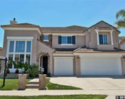 1018 Chamomile Ln, Brentwood image