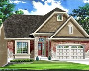 950 Grand Reserve (Lot 35) Unit #Augusta, Chesterfield image