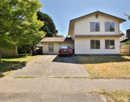 7048 25th Ave NE, Seattle image
