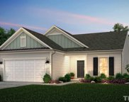 TBD Nassau Trace Unit #Lot 70, Fuquay Varina image