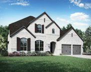 3507 Cabell Drive, Melissa image