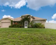 1836 NW 24th TER, Cape Coral image