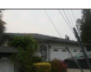 1725 164Th Ave, San Leandro image