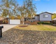 13173 Acres Green Drive, Littleton image