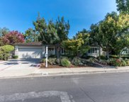 440 Levin Ave, Mountain View image