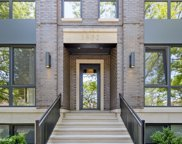 1630 North Orchard Street Unit 3N, Chicago image