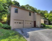 8709 Olde Colony Tr Unit Apt 23, Knoxville image