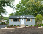 6155 Pershing Avenue, Downers Grove image