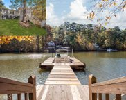 1225 Long Piney Rd, Mansfield image
