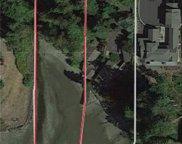 16569 Lemolo Shore Drive NE, Poulsbo image