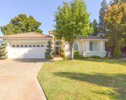 6112 W Alluvial (Not Busy), Fresno image