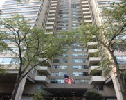 6301 North Sheridan Road Unit 7D, Chicago image