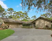 10190 Trailwood Cir, Jupiter image