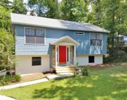 3281 E Whitney Dr, Tallahassee image