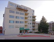 8 E Hillside Ave N Unit 403, Salt Lake City image