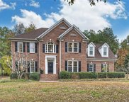 2948  Eppington So Drive, Fort Mill image