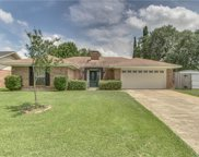 5502 Golden Meadows Drive, Bossier City image