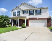 997 Peppermint  Court, Greenfield image