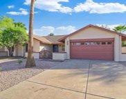4325 E Ludlow Drive, Phoenix image