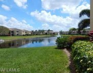 595 Beachwalk Cir Unit M-102, Naples image