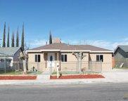 3308 Fillmore, Bakersfield image