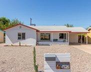 4526 N 18th Avenue, Phoenix image