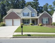 3420 Owens Landing Drive NW, Kennesaw image