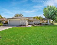1328 Brentwood PKY, Fort Myers image