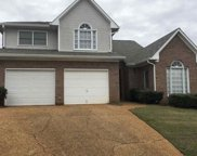 721 Highland Manor Ct, Hoover image