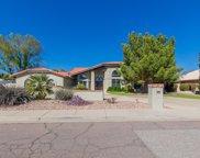 5602 W Alameda Road, Glendale image