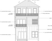 Lot 10 Tidewater Court, Inlet Beach image