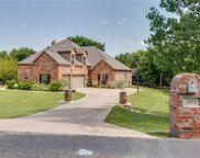 101 Deer Crossing Way, Azle image