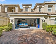 750 Cable Beach Lane, North Palm Beach image